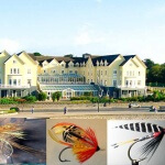Irish Fly Fair 12th to 13th November Galway