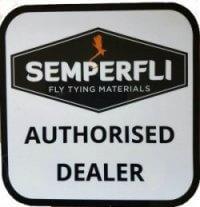 Semperfli Authorised Dealer