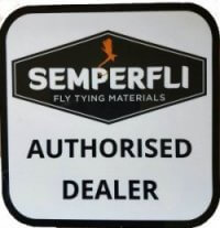 Semperfli Authorised Dealer