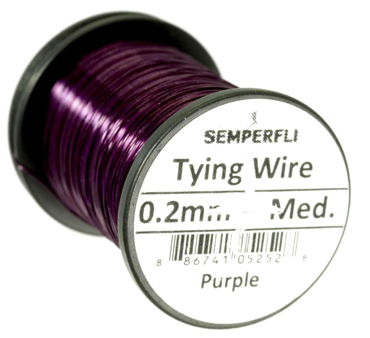 lurewire purple