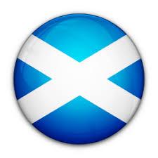 scotland ico